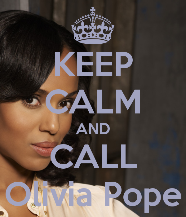 keep-calm-and-call-olivia-pope-14
